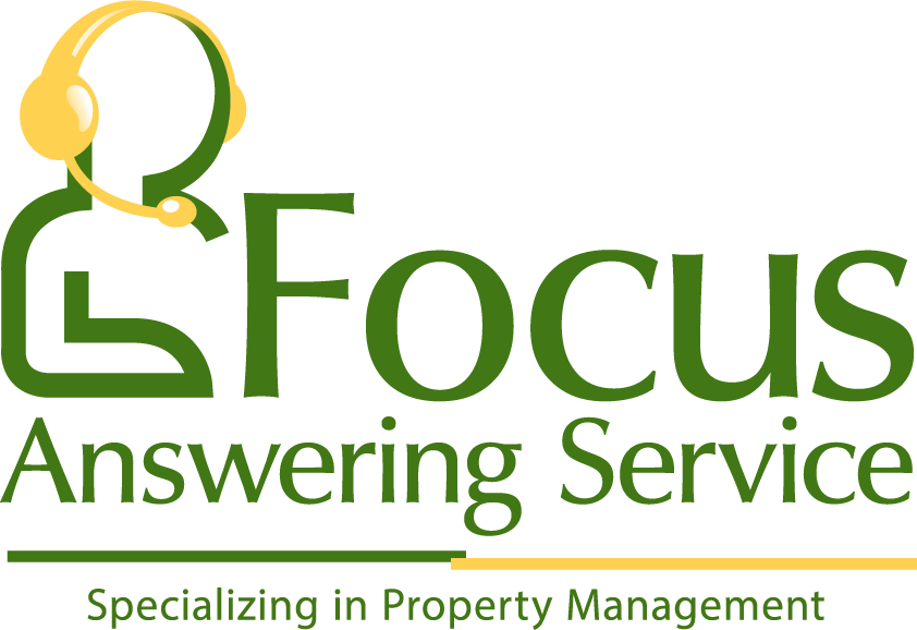 Focus Answering Service