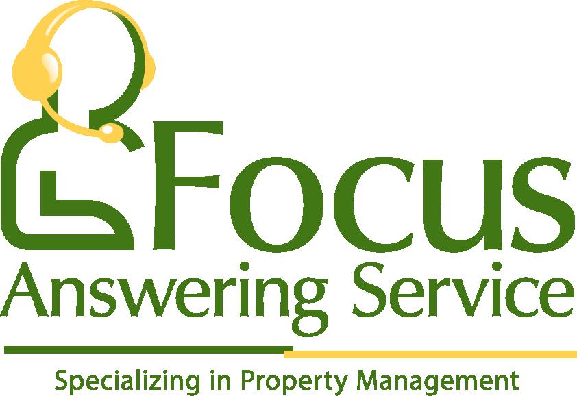 Focus Telecommunications