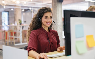 3 Quick Ways to Reduce Your Monthly Answering Service Bill
