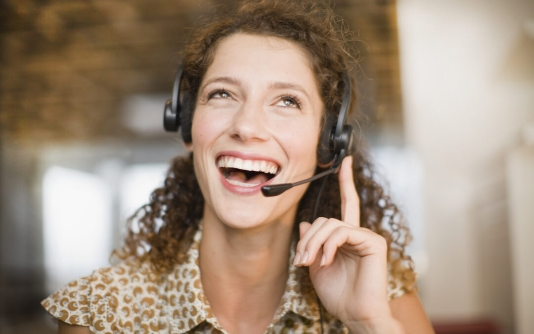 3 Ways Quality Answering Services Make Vacations Possible for Property Managers