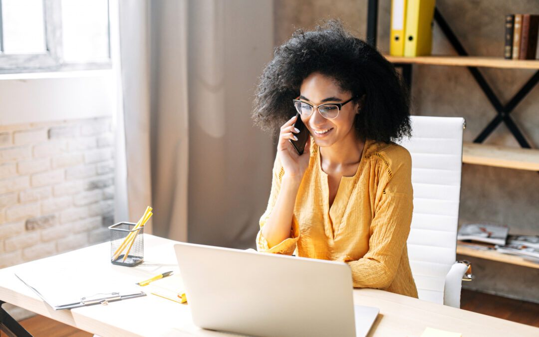 3 Ways an Association Answering Service Maintains Membership Numbers